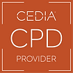 CED_CPD PROVIDER_Copper_RGB.png
