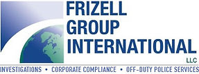 Frizell-Logo-Proper.jpg
