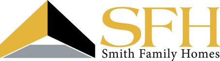 SFH+Dark+Logo+Final.jpg