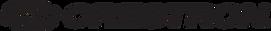 crestron_logo_black_cmyk.png