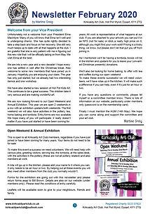 Newsletter February 2020.jpg