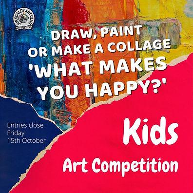 Hot Pot Kids Art Competition.jpg