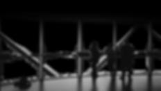 Alpine, Art, Artist studio, Boutique, Cabana, Cabin, Celebration, Commercial, Create, Cube, Cubes, Cutting edge, Desert, Design, Designer, Dreams, Estates, Experience, Farm, Fitness, Function, Future, Futuristic, Garden, Giving, Gregory Arthur, Island, Lake, Living, Lodging, Luxury, Micro, Model, Modern, Modular, Mountain, Ocean, Places, Residential, Retail, Retreats, Sarasota, SIP, Solar panel, Solution, spaces, Studio, Sustainability, Tiny house, Tomorrow, Transcend, Urban, Donate, Mobile, Green, Contribute, Funding, Homes, Modules, Manufactured, Prefab, Engineer, Custom,