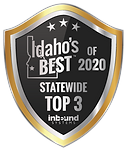IdahosBest2020-StatewideTop3.png