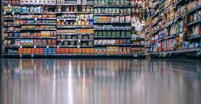 Nutritional Labels 101