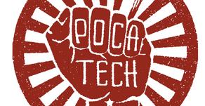 Liberation Acupuncture & POCA Tech