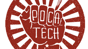 Liberation Acupuncture & POCA Tech