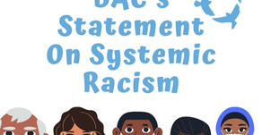 Systemic Racism is a Public Health Crisis