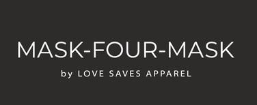 Mask-Four-Mask