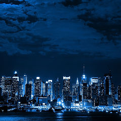 blue-city-4-5.jpg