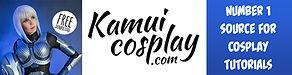 KamiuiCosplayBanner.jpg