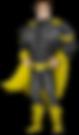 HeroShadingBLM_edited.png