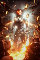 Man of Steel w bullets 2 Black Suit.jpg
