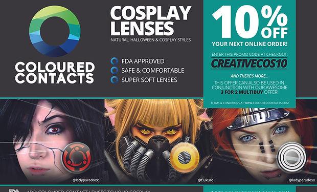 magazine_advert_creative_cosplays_20210827.jpg