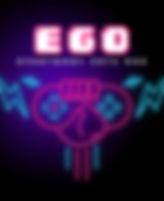 EGO 3Artboard 1.jpg