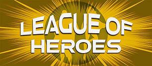 League-of-Hereos.jpg