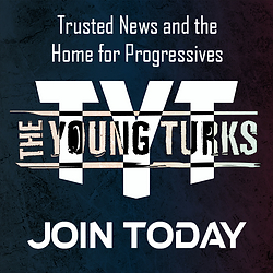 TYT.png
