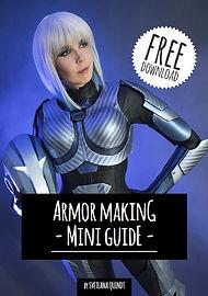 armormaking.jpg