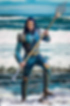 cxcosplay_Aquaman.jpg