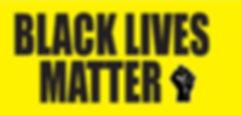 BlackLivesMatterSol-1.jpg