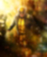 WolverineChris.jpg