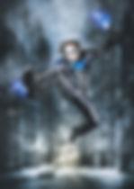 EddieGiron-NightHawk Charlie-3.jpg