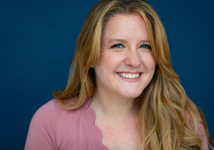Charlotte Purser Headshot-0140.jpg