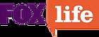 Fox_Life_India.png