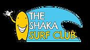 Shaka Final logo (1).png