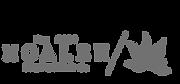 logo-hoalen.png