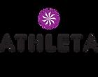 athleta_edited_edited_edited.png