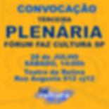 PLENÁRIA_instagram.png