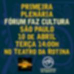 insta_plenária.png