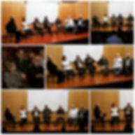 seminario 5.jpg
