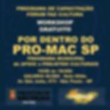 promac sp instagram.png