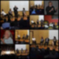 seminario 3.jpg