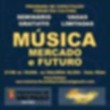 música_SP_instagram.png