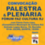PLENÁRIA_RJ_instagram.png