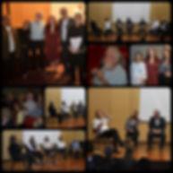 seminario 6.jpg
