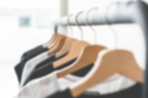 apparel-clothing-fashion-hangers.jpg