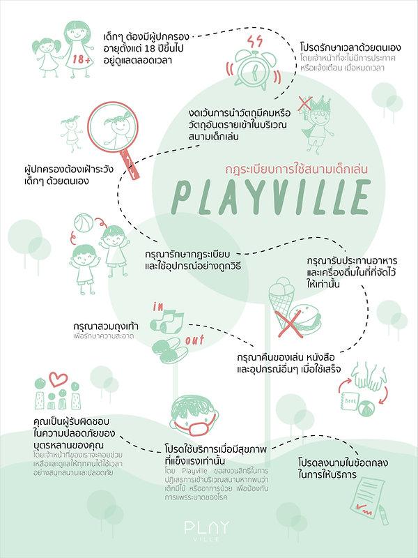 poster rule thai.jpg