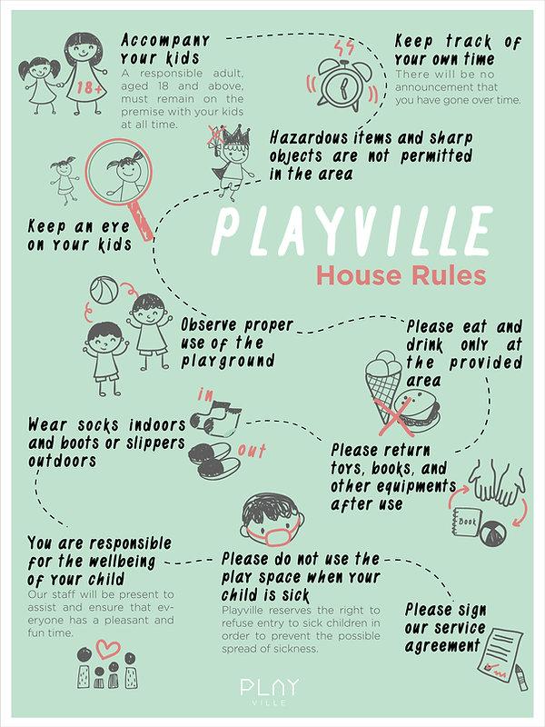 Poster rule eng.jpg