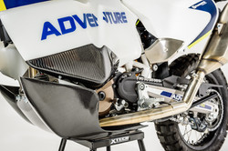 HARD Kits - Stage III Rallye Project (19 of 208)