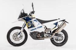 HARD Kits - Stage III Rallye Project (170 of 208)