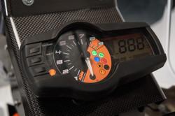 HARD Kits - Stage III Rallye Project (128 of 208)