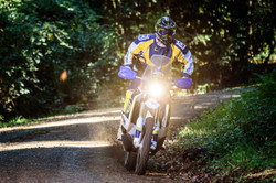 August 28, 2016 - Hard Kits - Stage 3 Rally Kit (7)