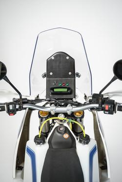 HARD Kits - Stage III Rallye Project (75 of 208)