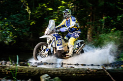August 28, 2016 - Hard Kits - Stage 3 Rally Kit (164)