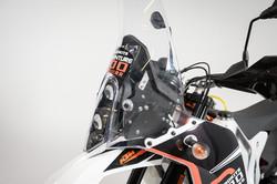 HARD Kits - Stage III Rallye Project (102 of 208) (1)