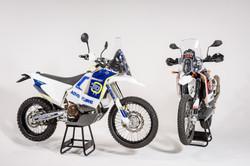 HARD Kits - Stage III Rallye Project (95 of 208)